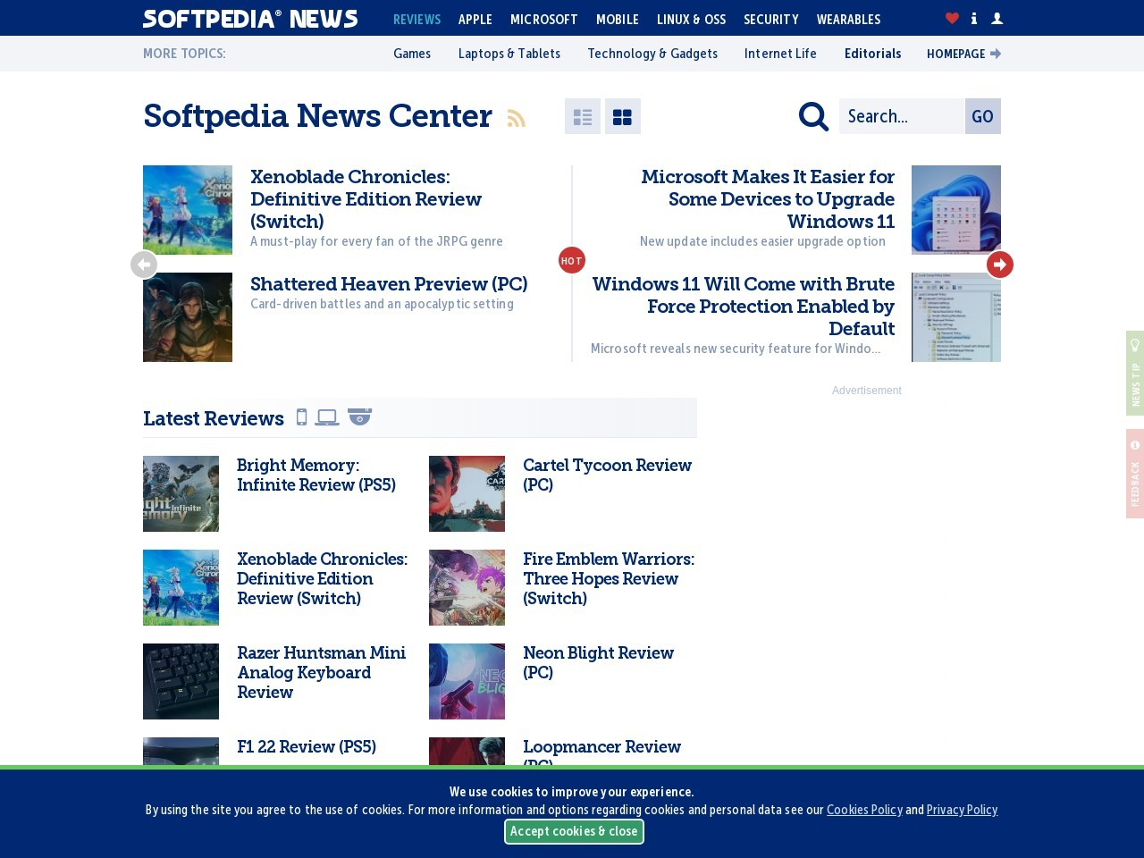 http://news.softpedia.com/news/microsoft-launches-windows-scoop-fans-program-for-the-biggest-fans-of-windows-511401.shtml