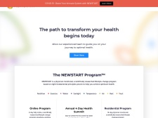 http://newstartclub.com/events/sponsor/bloomington-healthy-beginnings