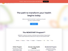http://newstartclub.com/events/sponsor/wellness-secrets