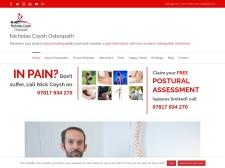 http://nicholascoysh-osteopath.co.uk/