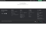 http://niko.hateblo.jp/