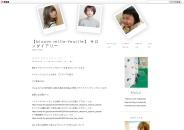 http://nishiguchi04.blog62.fc2.com/