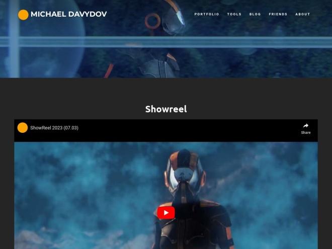 http://nixes.ru/