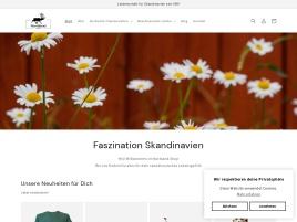 Nordland-Shop Erfahrungen (Nordland-Shop seriös?)