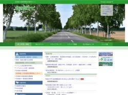 http://northern-road.jp/navi/