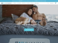 Nuvanna Coupons