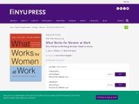 http://nyupress.org/books/9781479835454/