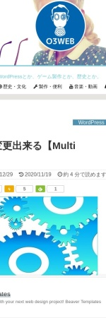 http://o3-web.com/multi-device-switcher/