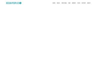 http://oceanpeoples.com/