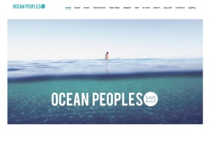 http://oceanpeoples.com