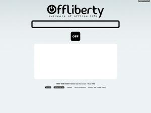 http://offliberty.com