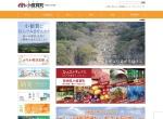 Screenshot of ojika.net