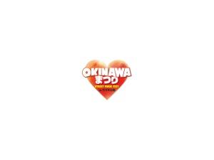 http://okifes.tokyo/