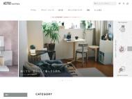 http://online.actus-interior.com/