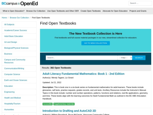 http://open.bccampus.ca/find-open-textbooks