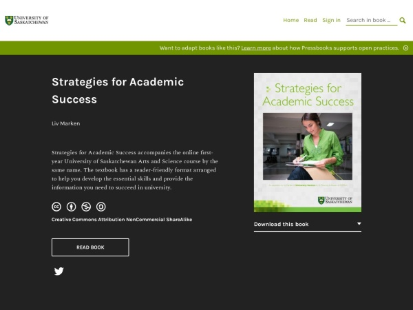 http://openpress.usask.ca/strategiesforacademicsuccess