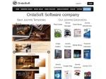OrdaSoft Coupon Codes