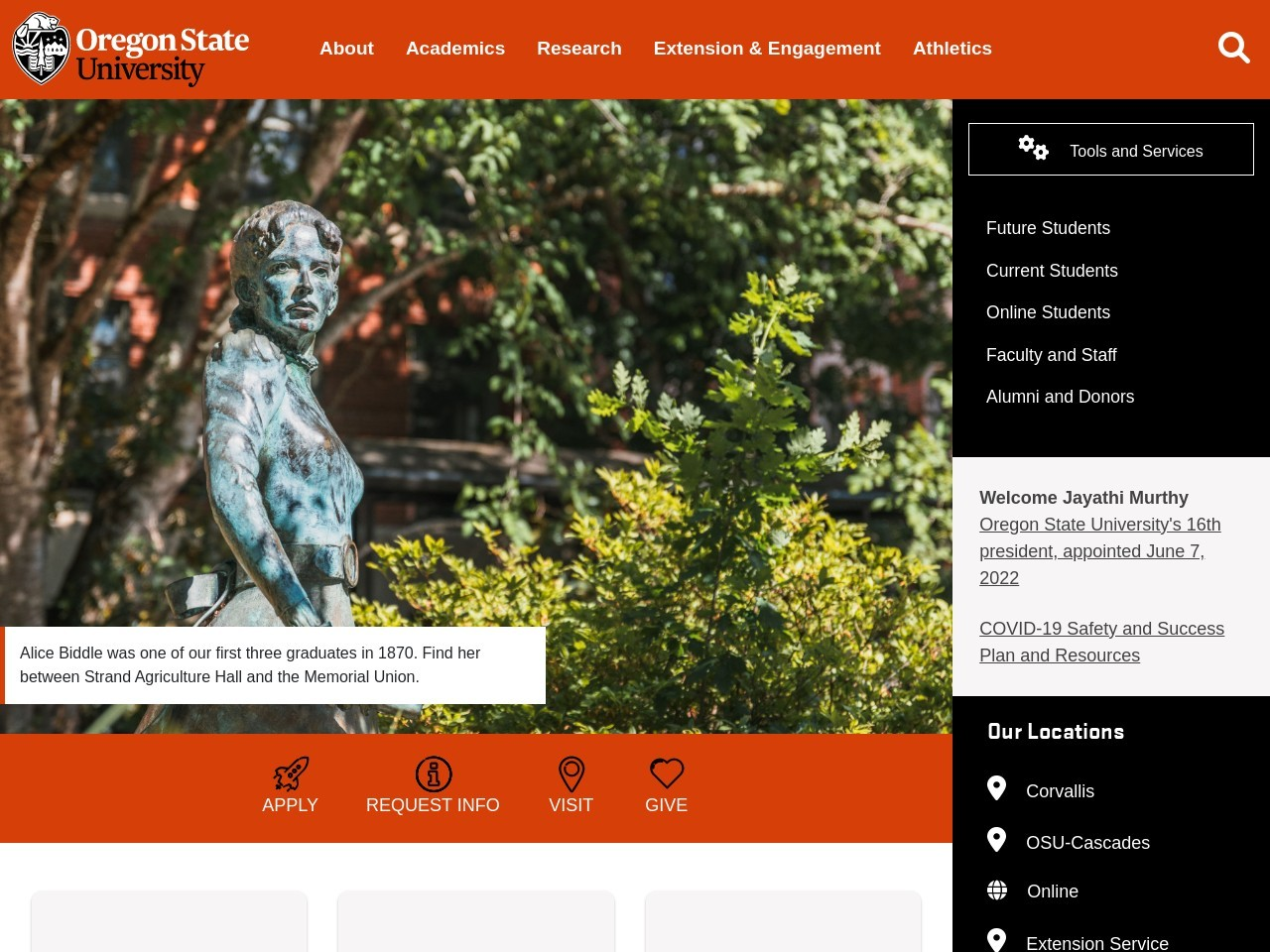 oregonstate.edu