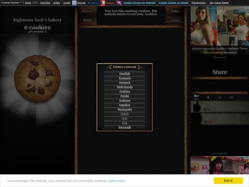 http://orteil.dashnet.org/cookieclicker/