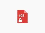 Screenshot of panasonic.co.jp