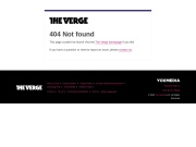 http://partners.theverge.com/sounds-of-summer/