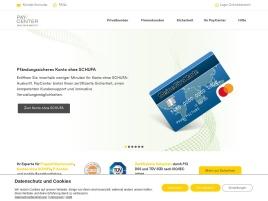 Paycenter Erfahrungen (Paycenter seriös?)