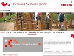 http://pfefferwerk.de/pfefferwerk/
