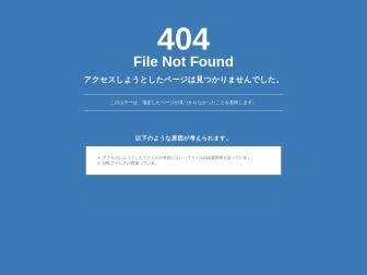 http://philippinefestival.jp/