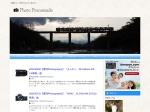 http://photo-promenade.com/