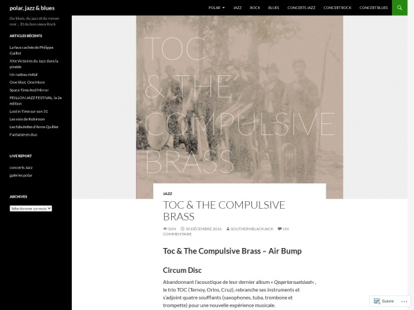 http://polarjazzblues.wordpress.com/2016/12/30/toc-the-compulsive-brass/