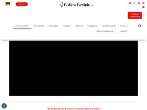 http://polkiwberlinie.de/