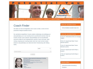 http://potentialyou.com/coach-finder/
