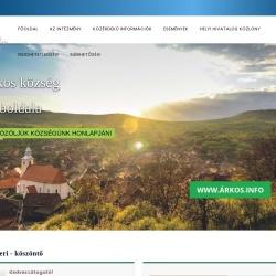 http://primariaarcus.ro/