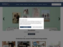 PrintPlanet Erfahrungen (PrintPlanet seriös?)