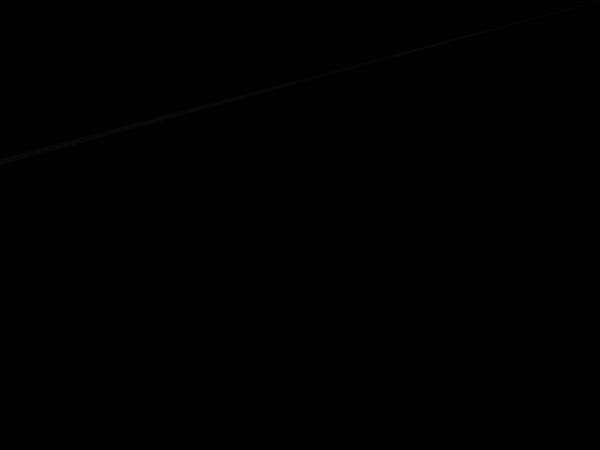 Screenshot of projectline.co.jp