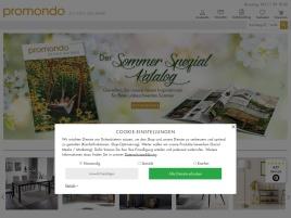 Promondo Erfahrungen (Promondo seriös?)