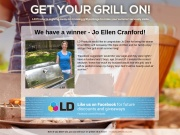 http://promos.ldproducts.com/grill-giveaway/