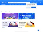 coupons,service codes, discounts deals and offers