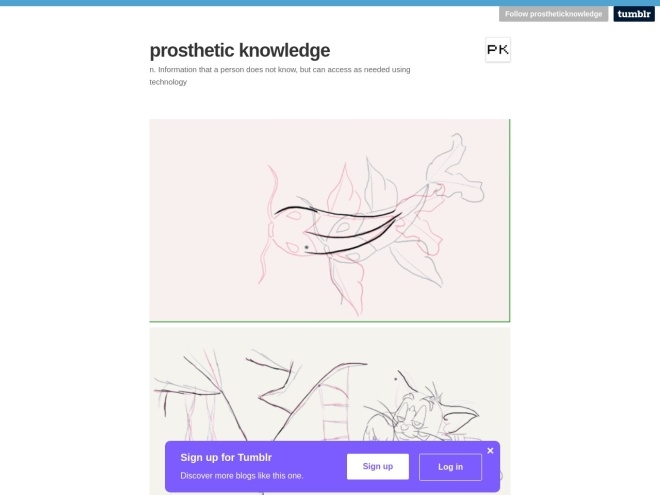 http://prostheticknowledge.tumblr.com/post/131416207001/autocomplete-hand-drawn-animations