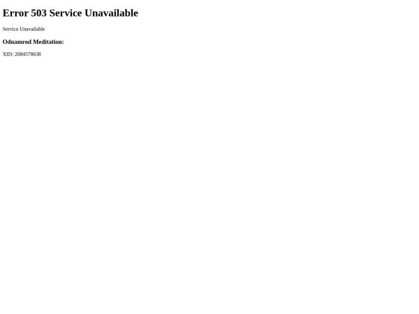 Screenshot of pucesdevanves.typepad.com