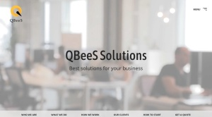 http://qbees.pro/