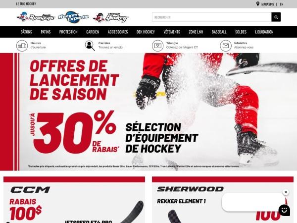 http://qc.hockeyexperts.ca