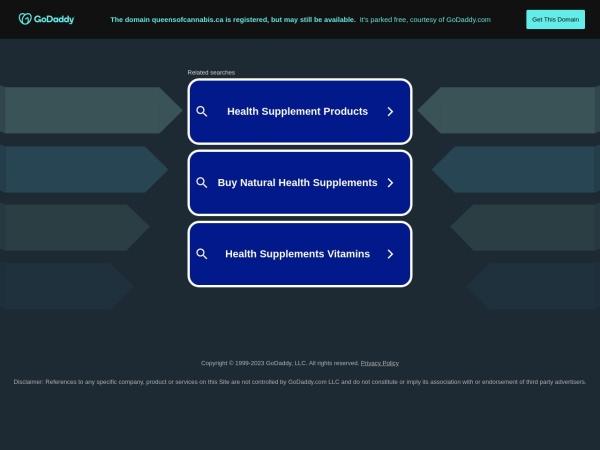 http://queensofcannabis.ca/
