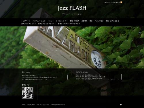 http://r.goope.jp/jazzflash
