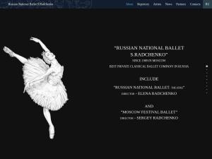 http://radchenko-ballet.com/en/
