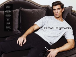 Raffaello Network Erfahrungen (Raffaello Network seriös?)
