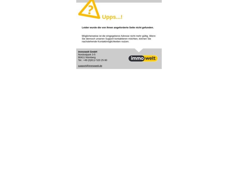 http://ratgeber.immowelt.de/gewerbe/finanzierung.html