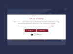 http://ravenglass-railway.co.uk/