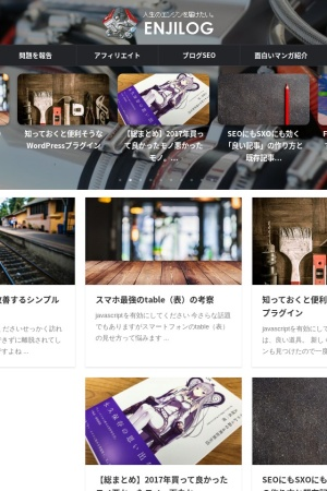 Screenshot of rentalhomepage.com