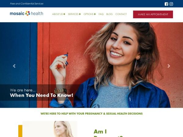 http://revealmosaic.com/